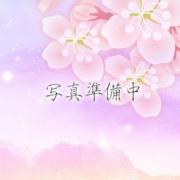 あきaki|派遣型性感エステ&ヘルス 東京蜜夢 - 新橋・汐留風俗