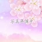 かのんkanon|派遣型性感エステ&ヘルス 東京蜜夢 - 新橋・汐留風俗