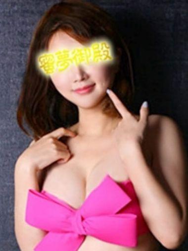 あゆayu|派遣型性感エステ&ヘルス 東京蜜夢 - 品川風俗