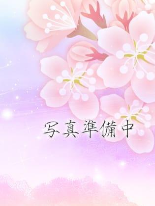 ねねnene|派遣型性感エステ&ヘルス 東京蜜夢 - 品川風俗