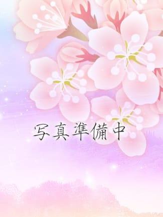 まりなmarina|派遣型性感エステ&ヘルス 東京蜜夢 - 品川風俗