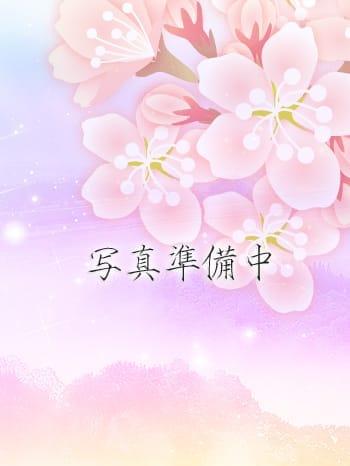 さらsara|派遣型性感エステ&ヘルス 東京蜜夢 - 品川風俗