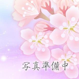 ゆみyumi