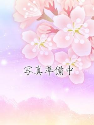 はづきhazuki