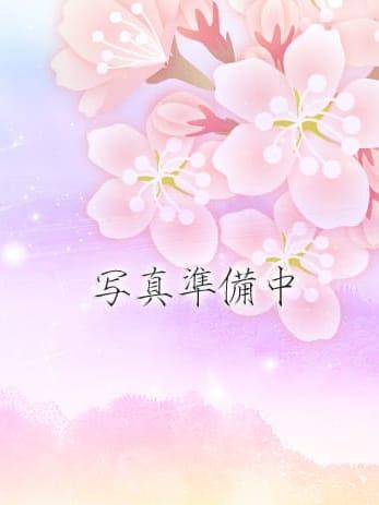 ゆずyuzu|派遣型性感エステ&ヘルス 東京蜜夢 - 品川風俗