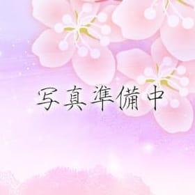 あすみasumi【キュートで若さ抜群!桃白お肌】