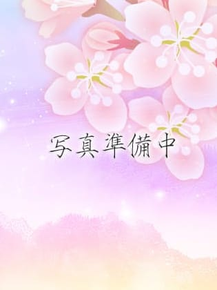 るりruri|派遣型性感エステ&ヘルス 東京蜜夢 - 品川風俗