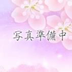るりruri