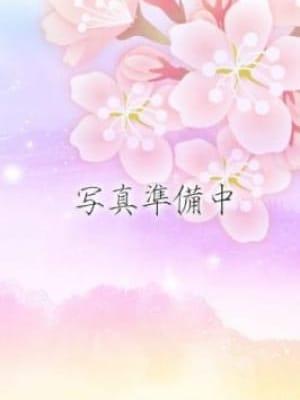 めいさmeisa【リピート抜群!究極の全身リップ】