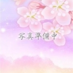 すずかsuzuka|派遣型性感エステ&ヘルス 東京蜜夢 - 新橋・汐留風俗