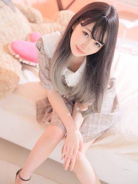 ゆうり|札幌・すすきの風俗で今すぐ遊べる女の子