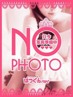 のの|SAPPORO ばつぐんnet - 札幌・すすきの風俗