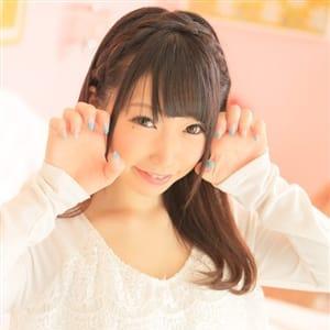 りあら【黒髪清楚☆】 | SAPPORO ばつぐんnet(札幌・すすきの)