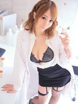 えみり【F】極上SS級美女☆|SAPPORO 医乳で評判の女の子