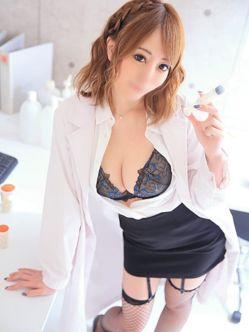 えみり【F】極上SS級美女☆|SAPPORO 医乳でおすすめの女の子