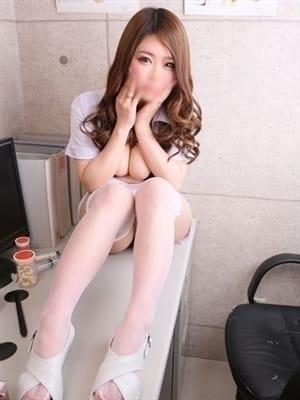 りお【G】若さ全開ナース☆(SAPPORO 医乳)のプロフ写真3枚目