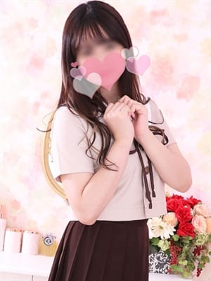 らんか(Love Dress)のプロフ写真2枚目