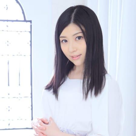 さとみ【黒髪スレンダー美女】 | エッセンス(札幌・すすきの)