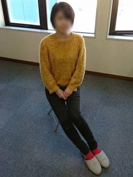 【りさ】⇒長身スレンダー美人♪ | 即会い.net 奥様 札幌 - 札幌・すすきの風俗