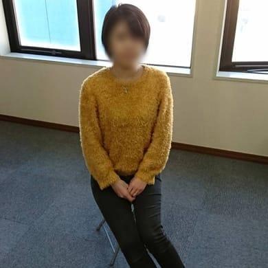 【りさ】⇒長身スレンダー美人♪