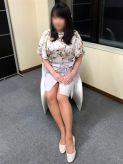 【あいか】⇒抱き心地抜群...! 即会い.net 奥様 札幌でおすすめの女の子