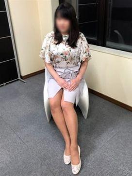【あいか】⇒抱き心地抜群...!|即会い.net 奥様 札幌で評判の女の子