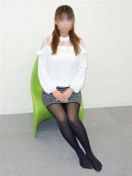 【まゆ】⇒スタイル抜群お色気妻|即会い.net 札幌で評判の女の子