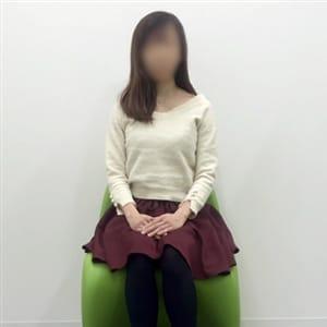 【ゆうな】⇒色白スレンダー美女