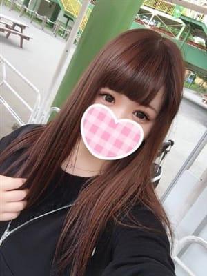 そら|Cafe テラス - 札幌・すすきの風俗