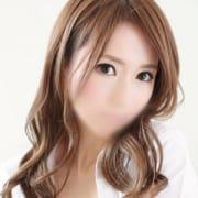 「☆最大2,000円OFFの激安イベント☆」09/22(土) 21:59 | テミスのお得なニュース