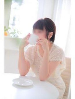 奈津美~なつみ~ | 万華鏡 - 札幌・すすきの風俗
