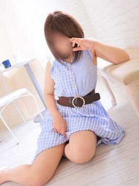 椿~つばき~|万華鏡で評判の女の子