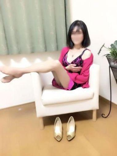 紫乃|越谷人妻痴女倶楽部 - 越谷・草加・三郷風俗