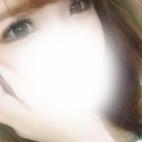 ミルク|One Night Love - 高崎風俗