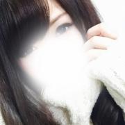 ゆりあ|One Night Love - 高崎風俗