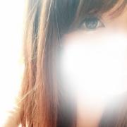 るな|One Night Love - 高崎風俗