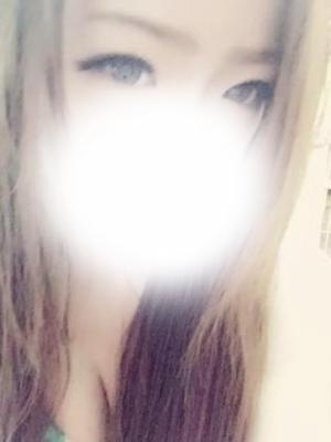 まなみ|One Night Love - 高崎風俗 (写真2枚目)