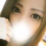 くみ|One Night Love - 高崎風俗