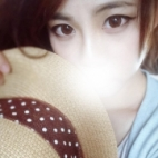 りな|One Night Love - 高崎風俗