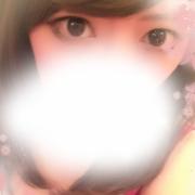 えりさんの写真