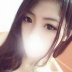 ゆい|One Night Love - 高崎風俗