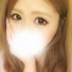 ココア|One Night Love - 高崎風俗