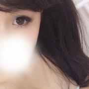 さくら|One Night Love - 高崎風俗