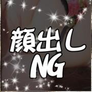 ゆめ 【完全顔出しNG】|One Night Love - 高崎風俗