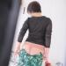 札幌団地妻の速報写真