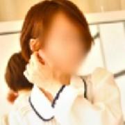 藤本まゆ【夢中にさせちゃうぞ♪】