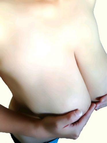 はるか|married woman-マリイドウーマン- - 高崎風俗
