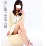 ゆう☆癒し系エッチな奥様|Ai~変態奥様クラブ~50分9000円。 - 仙台風俗