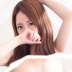 若葉さんの写真