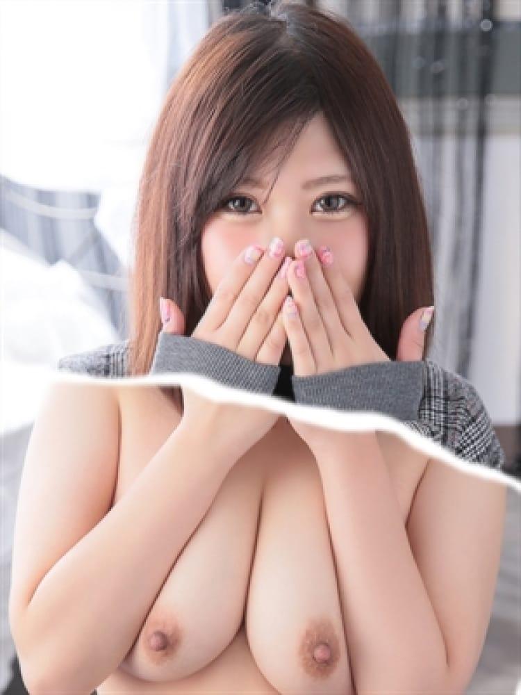 坂口あんり(ウルトラの乳京都店)のプロフ写真2枚目